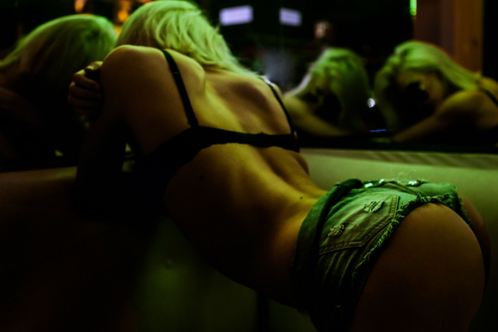 Stripteaseuse Montbéliard Striptease Montbéliard