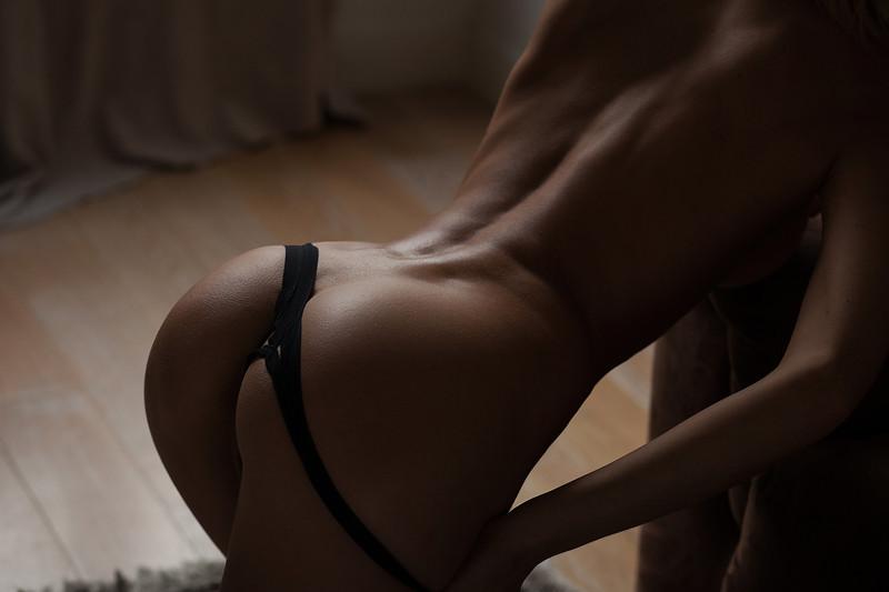 Stripteaseuse Gérardmer